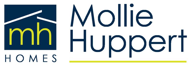 MollieHuppert_Homes_Logo