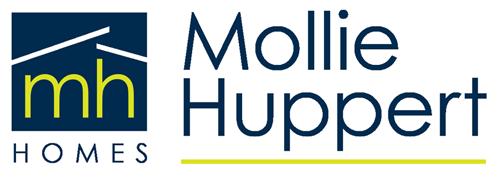 MollieHuppert_Homes_Logo_500