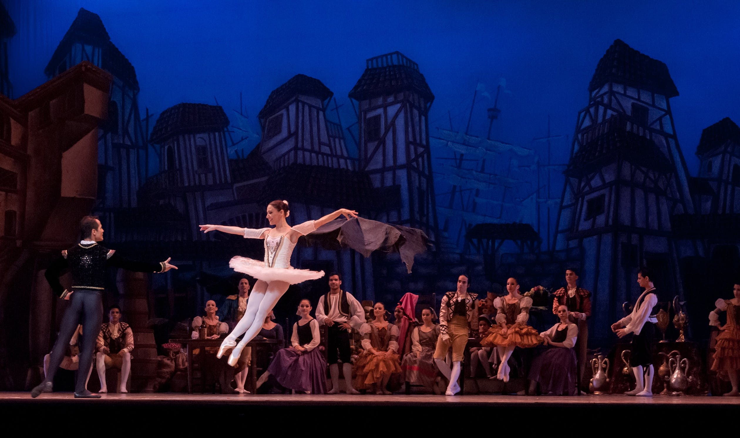 ballet-production-performance-don-quixote-45258
